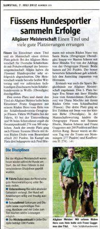 alggzeitungwolfisw