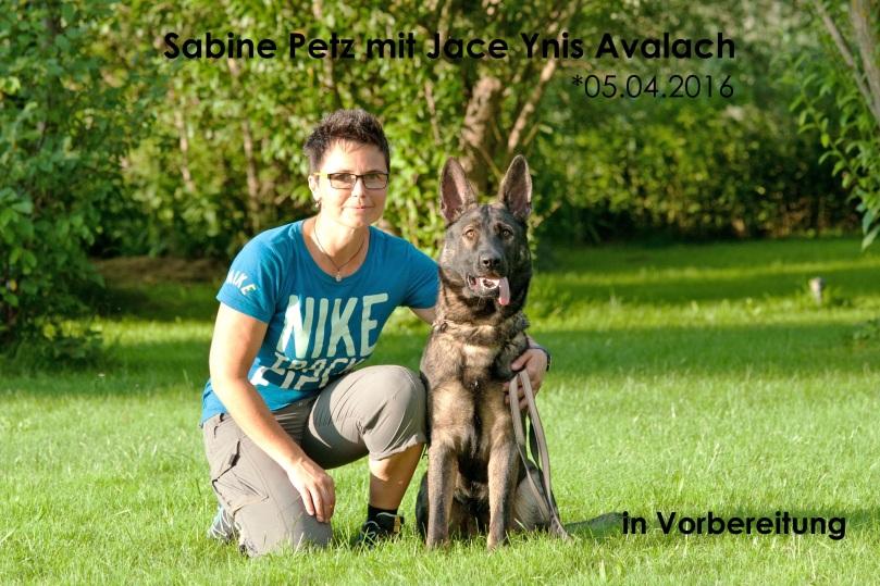 Sabine_Jace_Webansicht_AusbildungVorbereitung